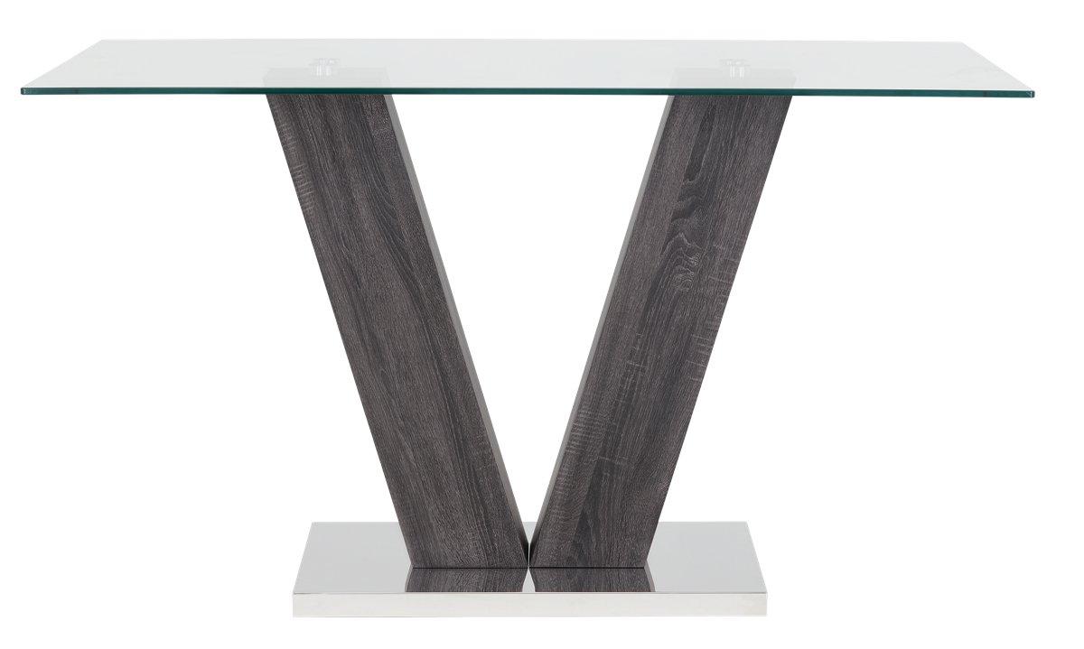 City Furniture Kendall Glass High Dining Table : G1709710737F00wid1200amphei1200ampfmtjpegampqlt850ampopsharpen0ampresModesharp2ampopusm1180ampiccEmbed0 from www.cityfurniture.com size 1200 x 1200 jpeg 66kB
