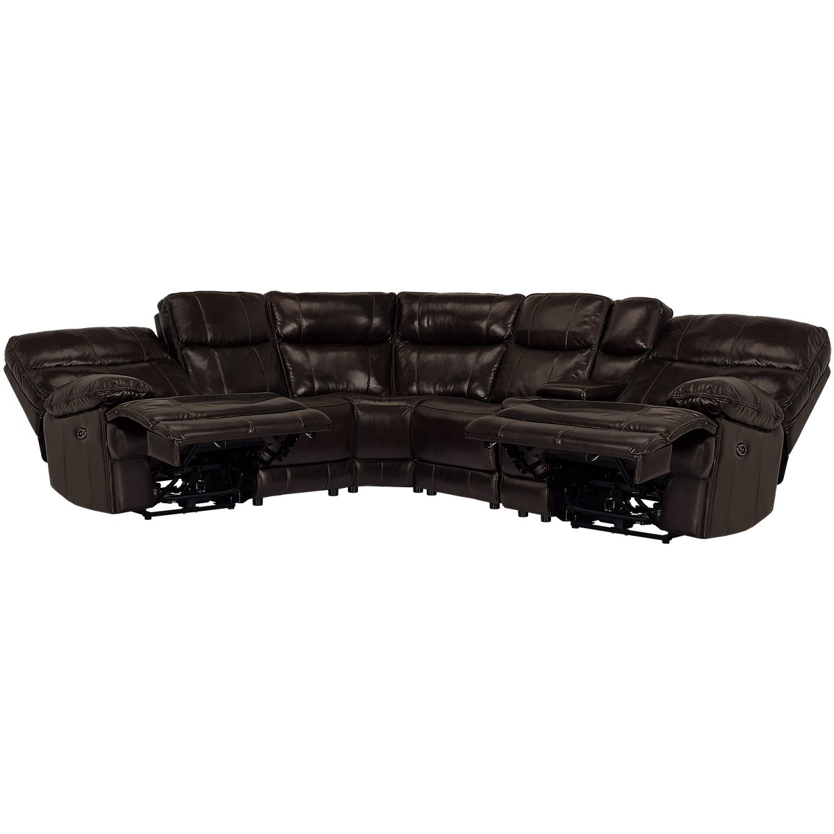 post back black sectional sofa mid vintage daybed sof sold tufted tumblr century mall fremont vinyl