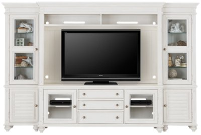 city furniture savannah ivory wall