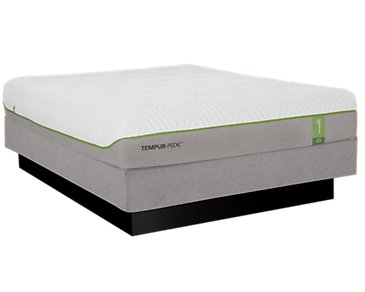 TEMPUR-Flex® Elite Mattress Set