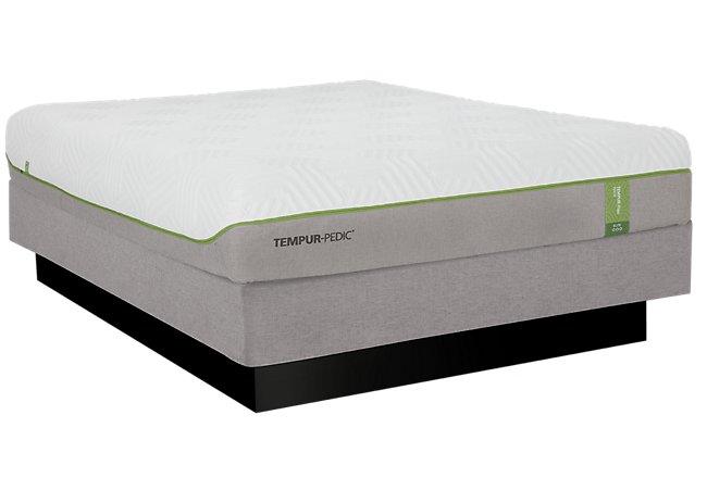 TEMPUR-Flex® Elite Tempur® Mattress Set