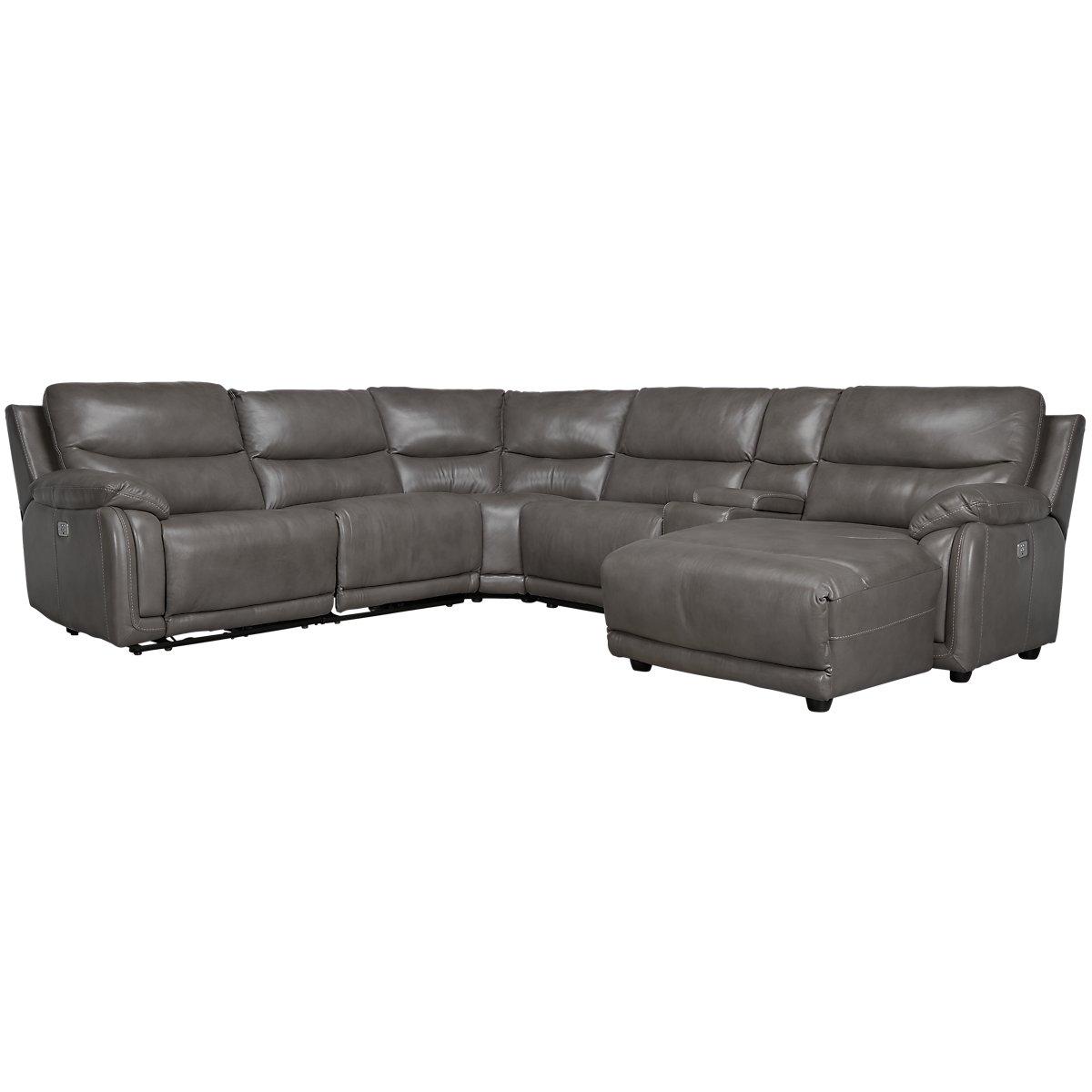 b sofa products sectional creek item corissa vinyl and number palliser seat stoney love