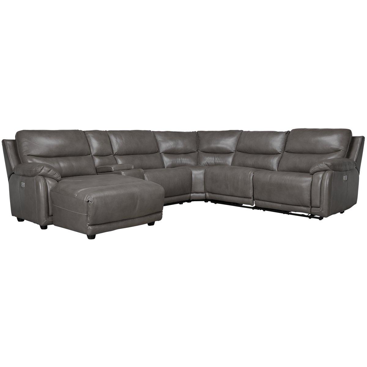 products neoprene black by modern sofa sectional lissoni plastics vinyl kartell piero resale