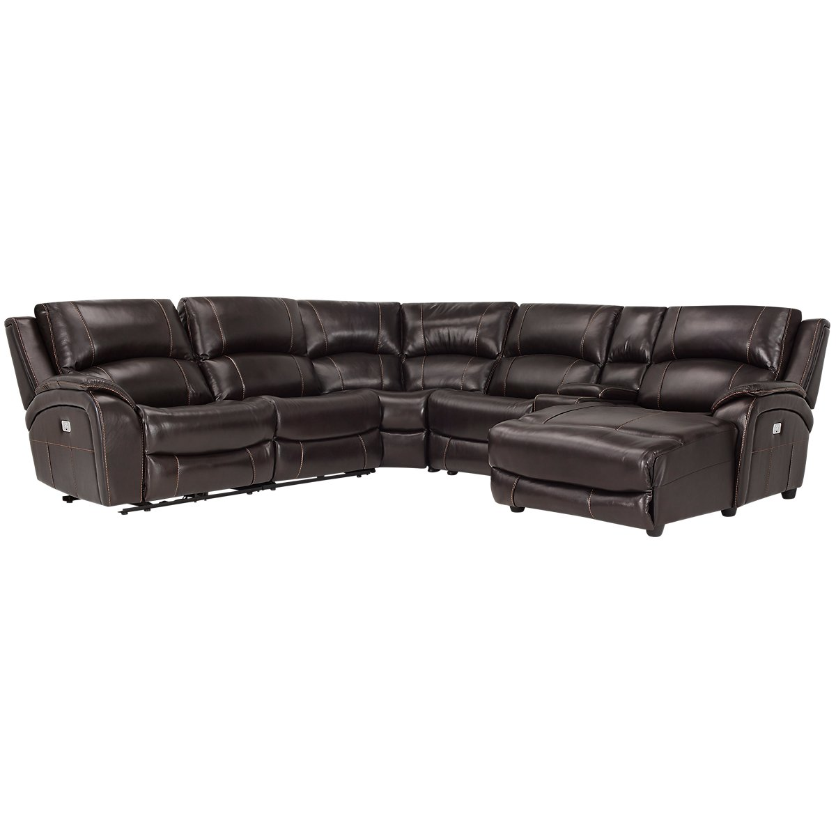 comfort black reclining boy home design with sofas for and chaise sectional your lazy decor latest