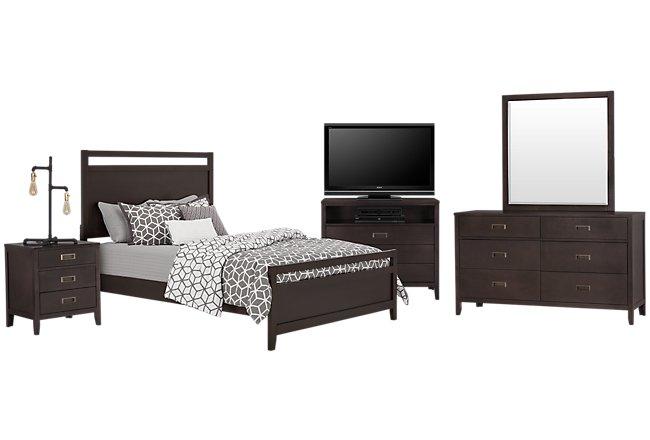 City Furniture   Bedroom Sets   Miami, Fort Lauderdale ...