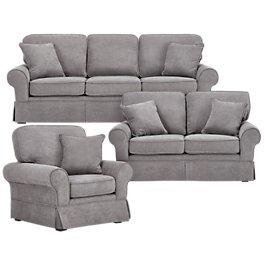 City Furniture Living Room Furniture Living Room Sets