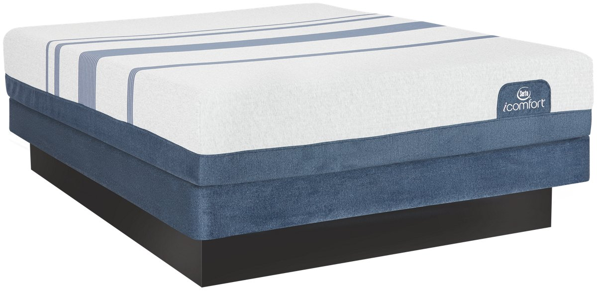 Looking for a Labor Day mattress deal? See what major retailers have in store