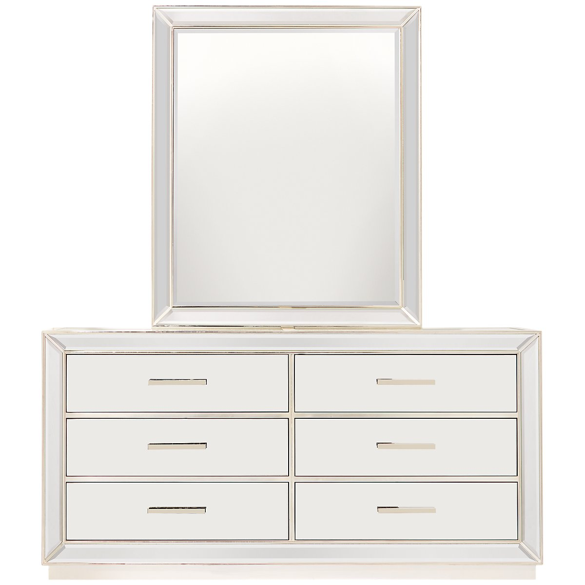 dresser mirrors collection white inexpensive bedroom ideas fascinating including dressers pictures master home cheap mobilemonitors mirrored incredible with amusing