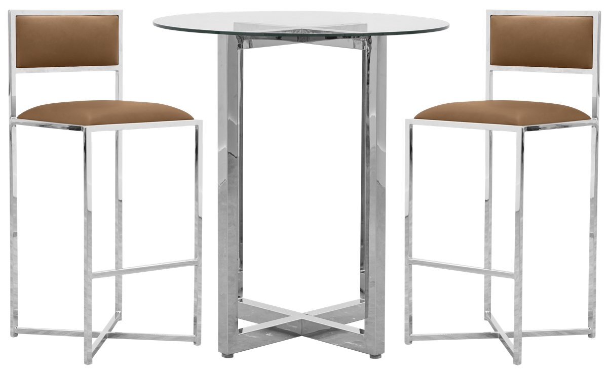 Metal Countertop Chairs Metal Barstools High End Used