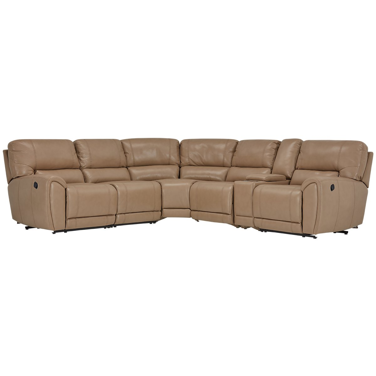 Bailey Sofa Sofa Couch And Loveseat 6 Piece Sectional Ikea