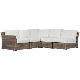 City Furniture | Outdoor Furniture | Sectional Sofas