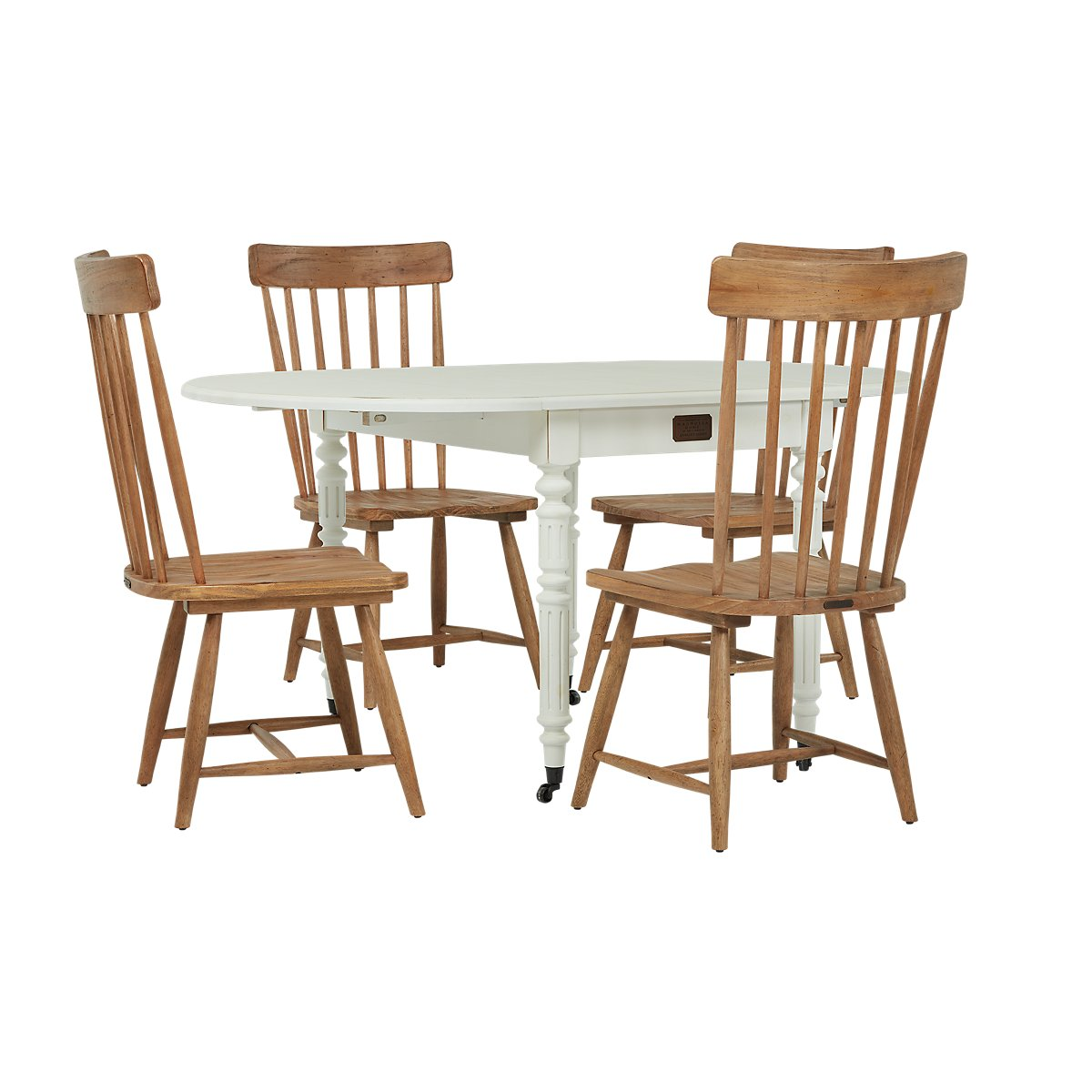 and at wood furniture f reclaimed seating for chairs vintage usa chair x id teak sale armchairs
