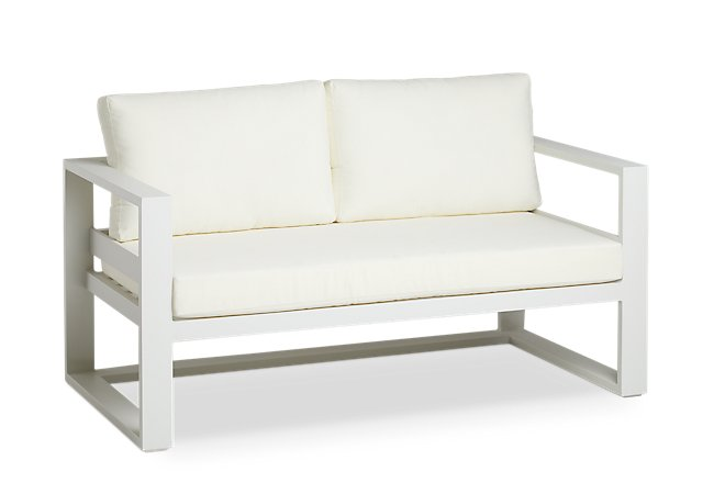 Outdoor Furniture: Patio, Balcony & more   City Furniture