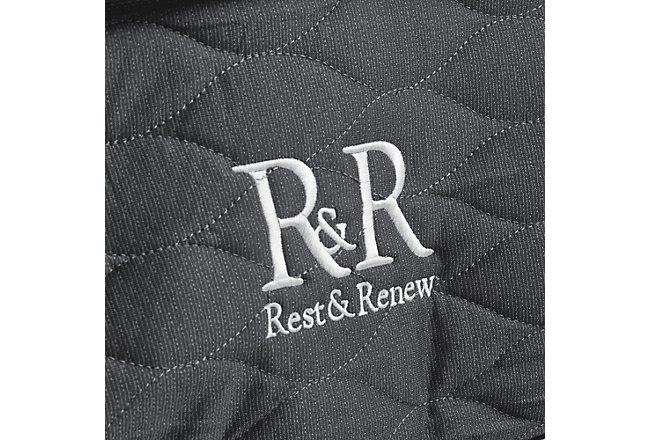 "Rest & Renew Hybrid 11"" Mattress"