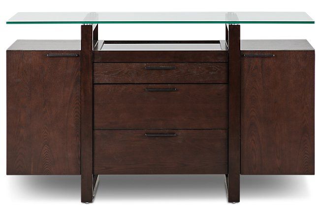 City Furniture | Dining Room Furniture | Servers and Buffets