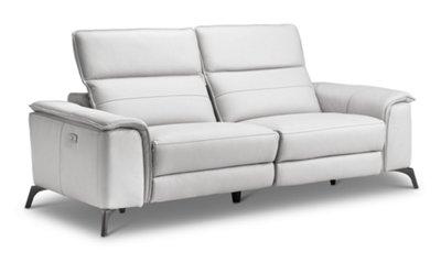Beau City Furniture
