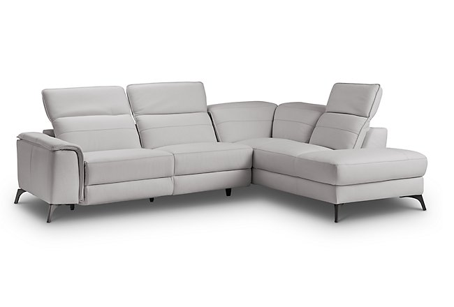 City Furniture | Living Room Furniture | Sectional Sofas