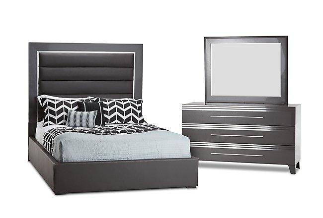 City Furniture | Bedroom Sets | Miami, Fort Lauderdale, Pembroke ...