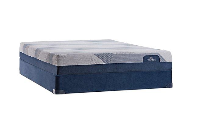 Serta iComfort Blue 100 Cushion Firm Mattress