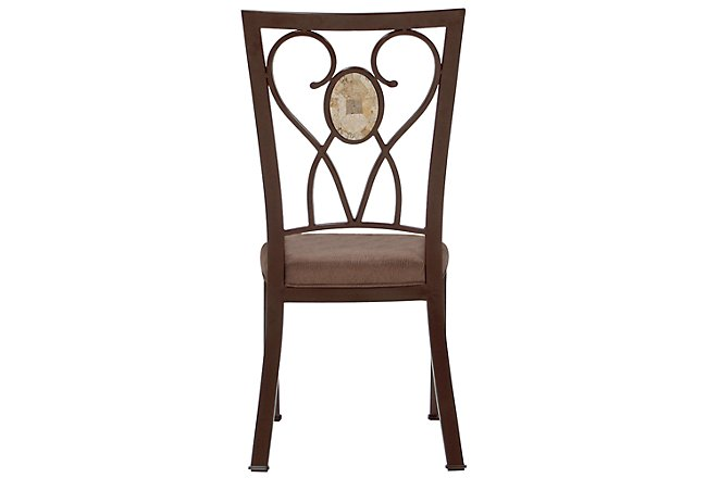 Brookside Side Chair