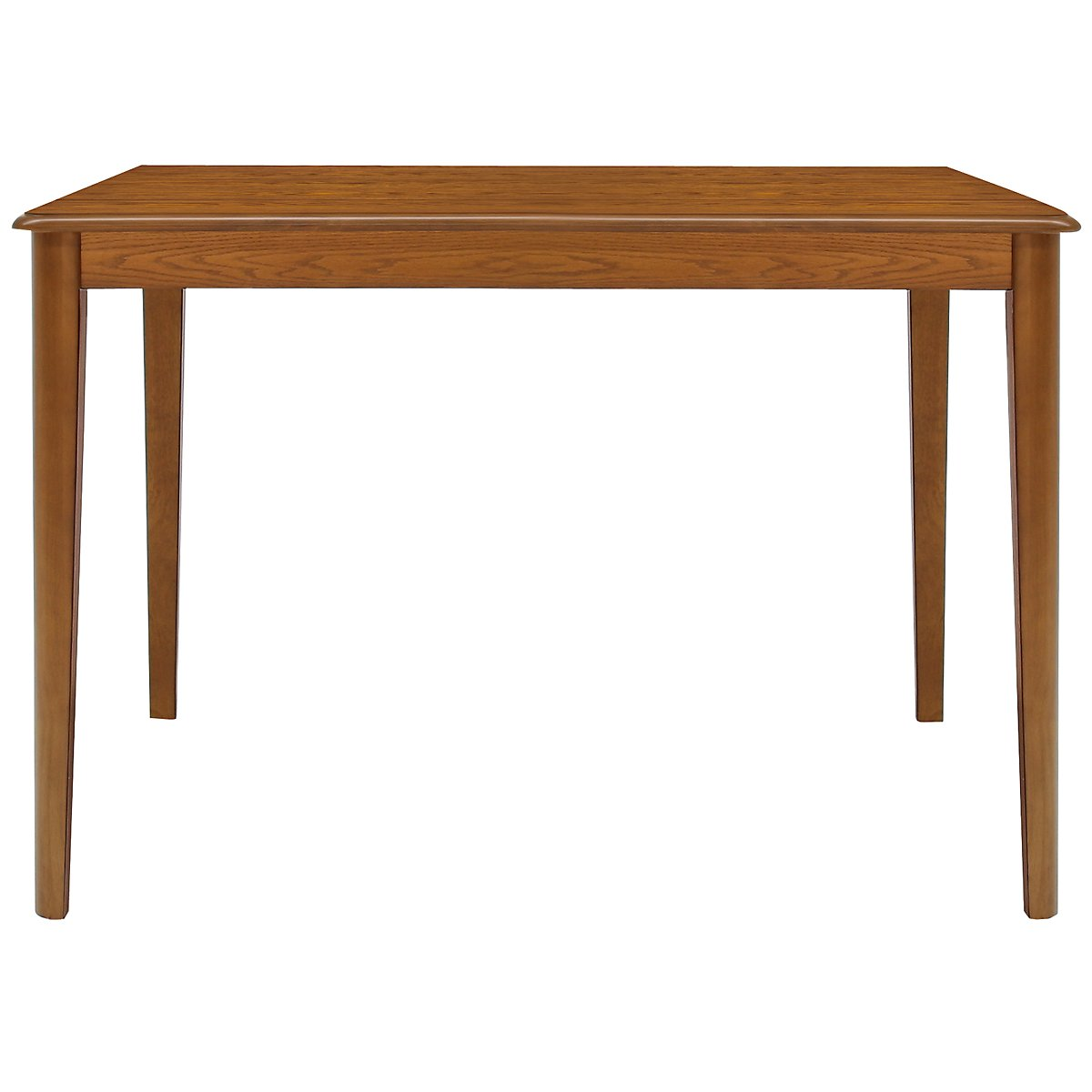 Bayberry Mid Tone High Dining Table