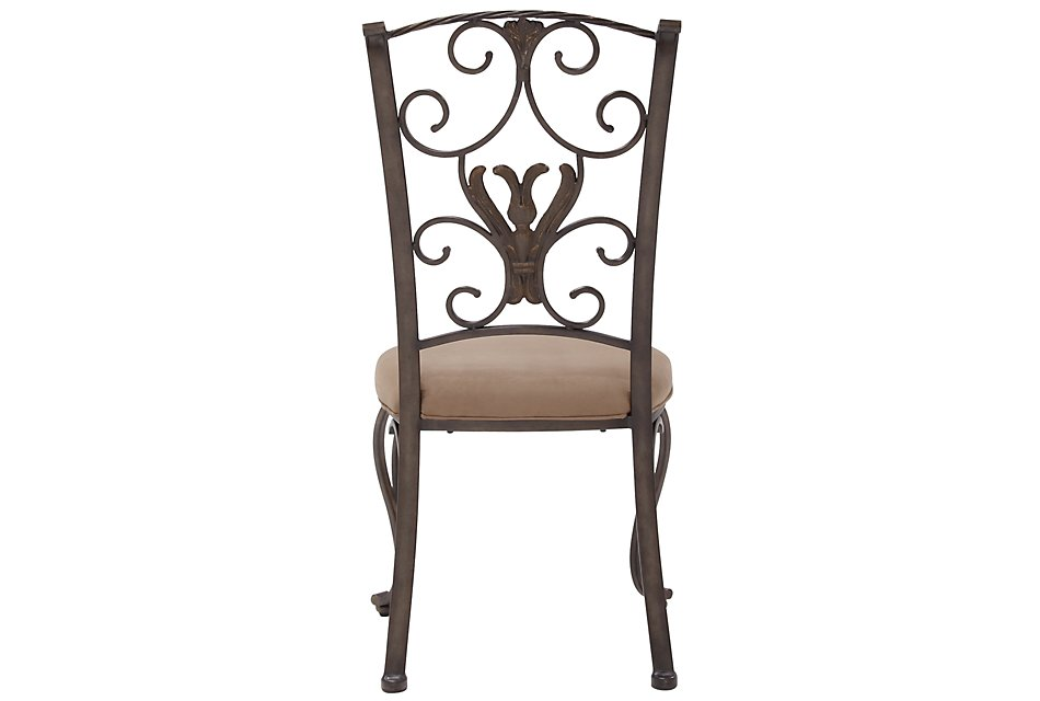 Westcot Side Chair