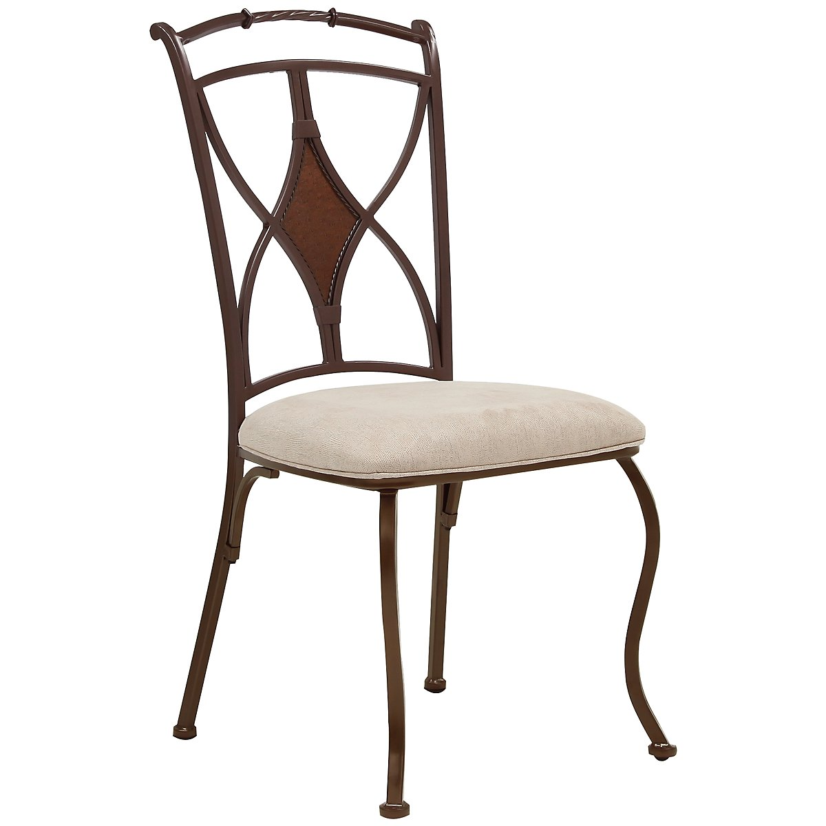 Madera2 Side Chair
