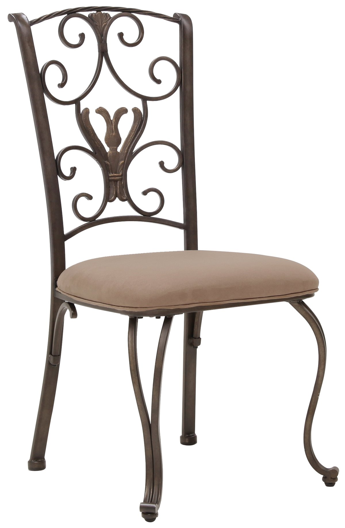 Westcot2 Side Chair