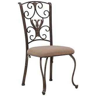 Westcot2 Side Chair
