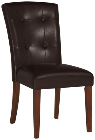 city furniture | dining room furniture | dining chairs