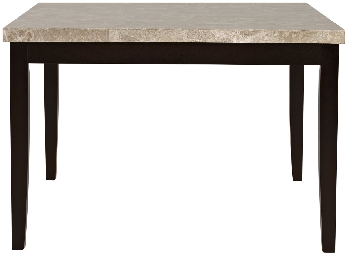 monark square marble high dining table : S1001250303F00wid1200amphei1200ampfmtjpegampqlt850ampopsharpen0ampresModesharp2ampopusm1180ampiccEmbed0 from www.cityfurniture.com size 1200 x 1200 jpeg 62kB
