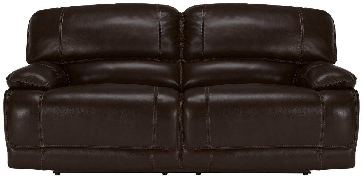 benson dk brown lthrvinyl power reclining sofa : S1002340390F00wid1200amphei1200ampfmtjpegampqlt850ampopsharpen0ampresModesharp2ampopusm1180ampiccEmbed0 from www.cityfurniture.com size 1200 x 1200 jpeg 77kB