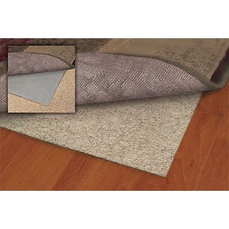 All-N-One 5X8 Rug Pad