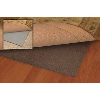 Luxehold 8X10 Rug Pad