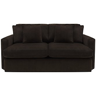 City Furniture Living Room Furniture Loveseats