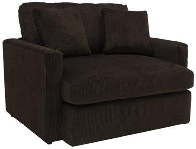 S1004701972R00?widu003d1200u0026heiu003d1200u0026fmtu003djpegu0026qltu003d850u0026op_sharpenu003d0u0026resModeu003dsharp2u0026op_usmu003d1180u0026iccEmbedu003d0  sc 1 st  City Furniture & Tara2 Dark Brown Microfiber Chair