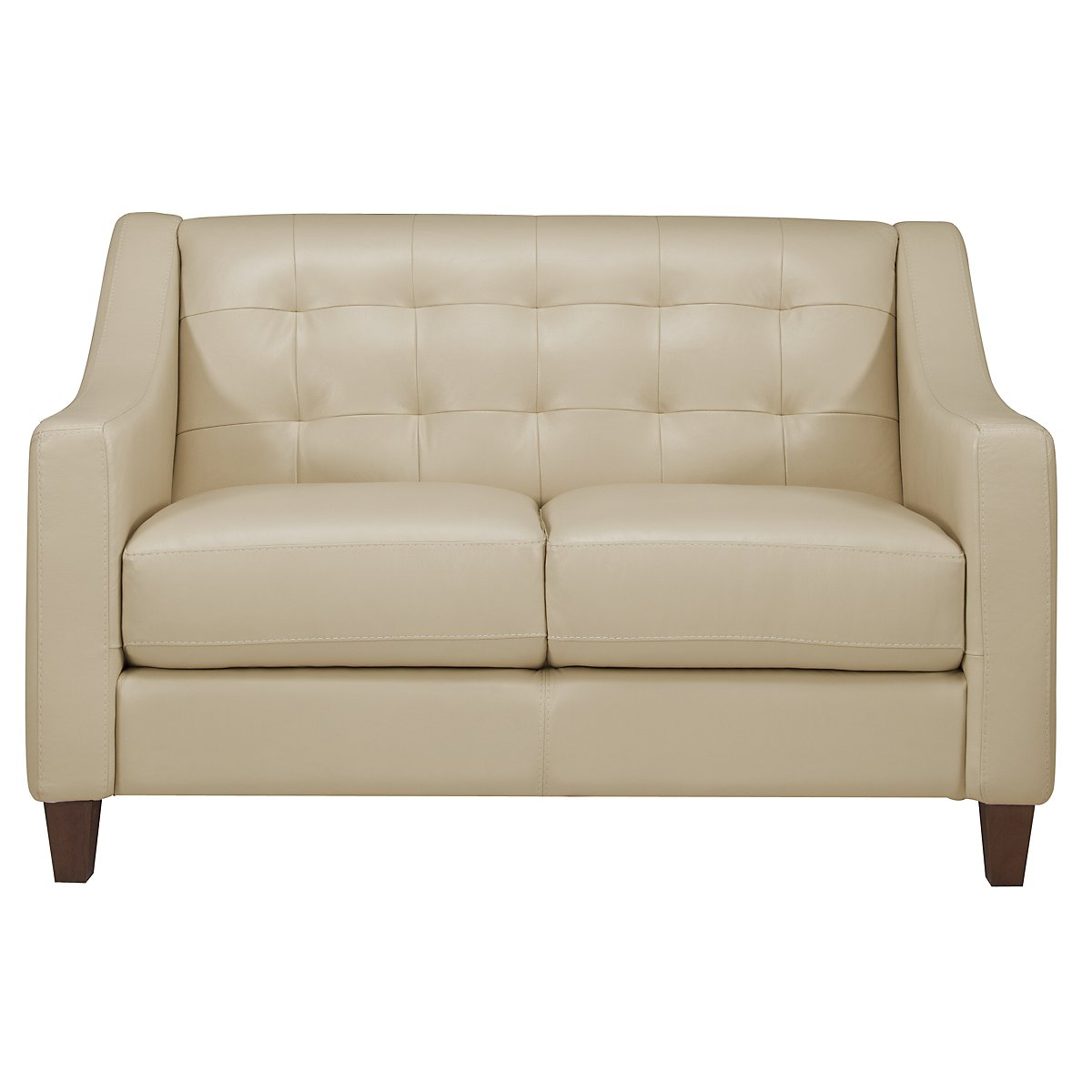 City Furniture Elise Sofa