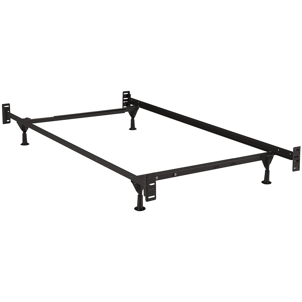 Kenya Iron Counter Table Base In Distressed Black besides Bathroom Scale Reviews further 17 Open Floor Plans With Loft besides 7228 likewise Mt Mantua 4 Leg Hb Fb Frame 1. on ottomans for living room