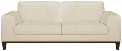 City Furniture Living Room Furniture Sofas