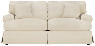 Merveilleux City Furniture Living Room Sofas