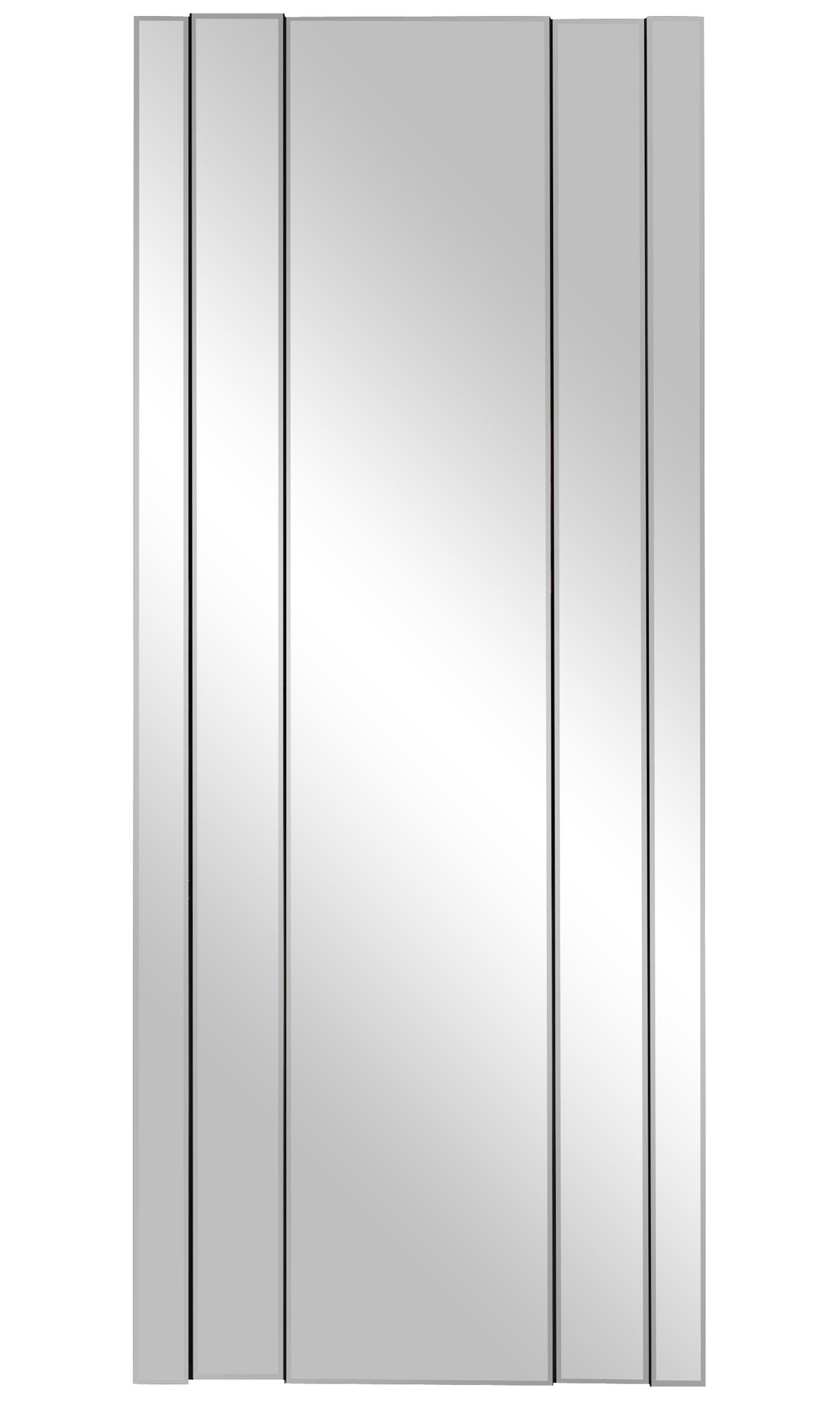 Perry Leaning Mirror