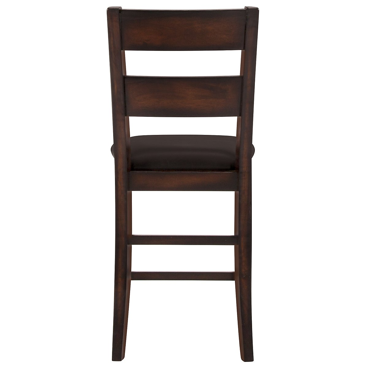 city furniture mango dark tone high table  barstools  high bench - view larger