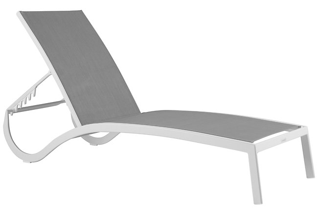 Chaise Lounge Outdoor.City Furniture Outdoor Furniture Chaise Lounges