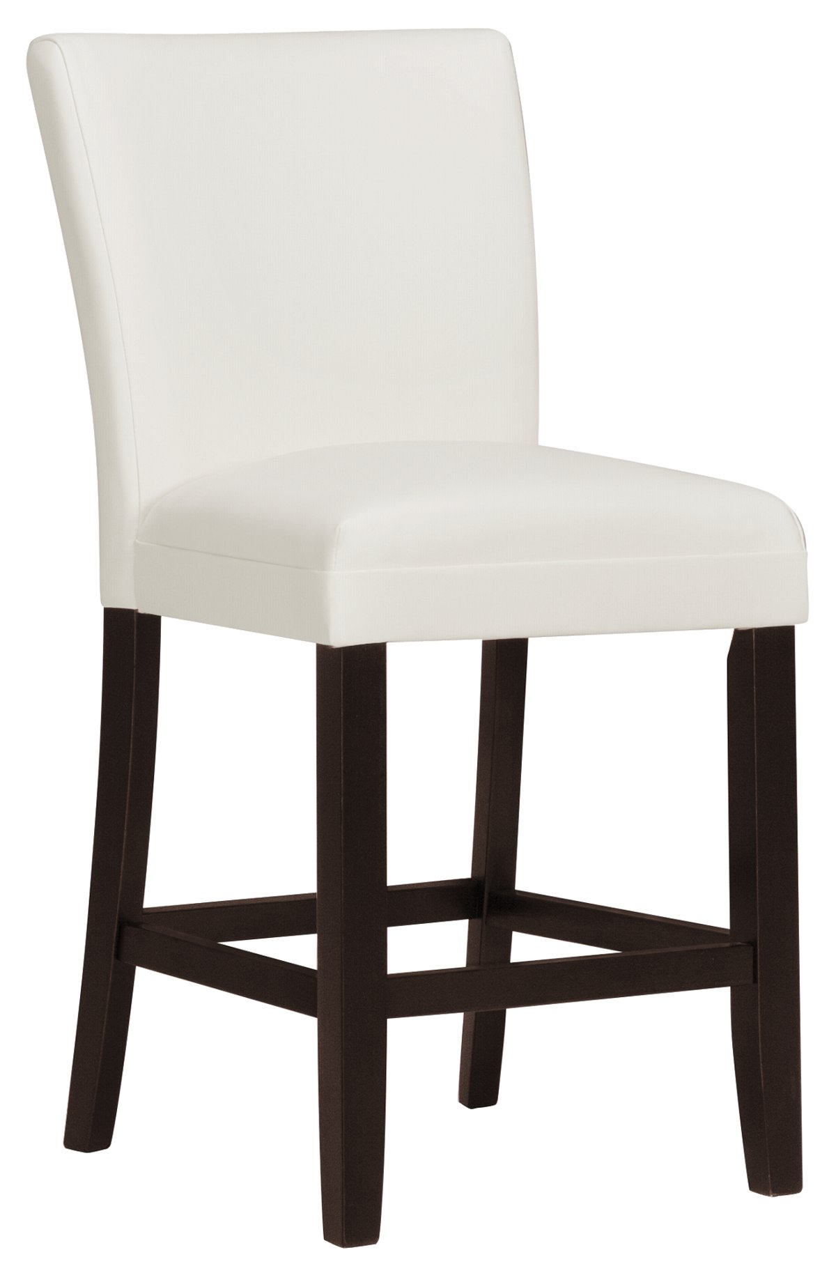 24 Upholstered Bar Stool Home Ideas
