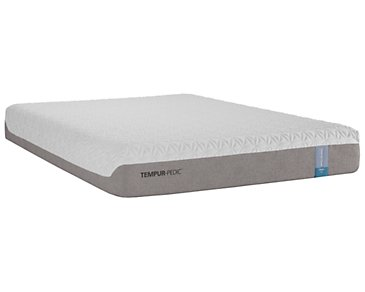 TEMPUR-Cloud® Prima Mattress