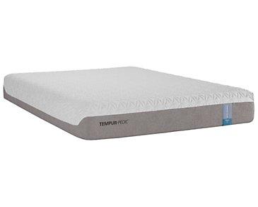 TEMPUR-Cloud® Prima Cushion Firm Mattress