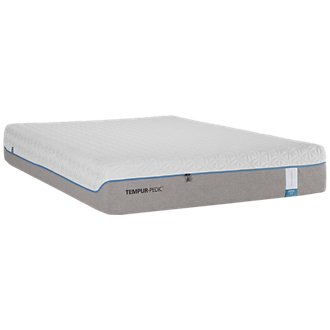 TEMPUR-Cloud® Supreme2 Mattress