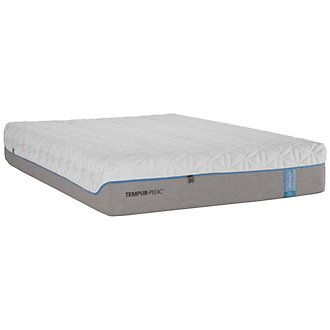 TEMPUR-Cloud® Elite Mattress
