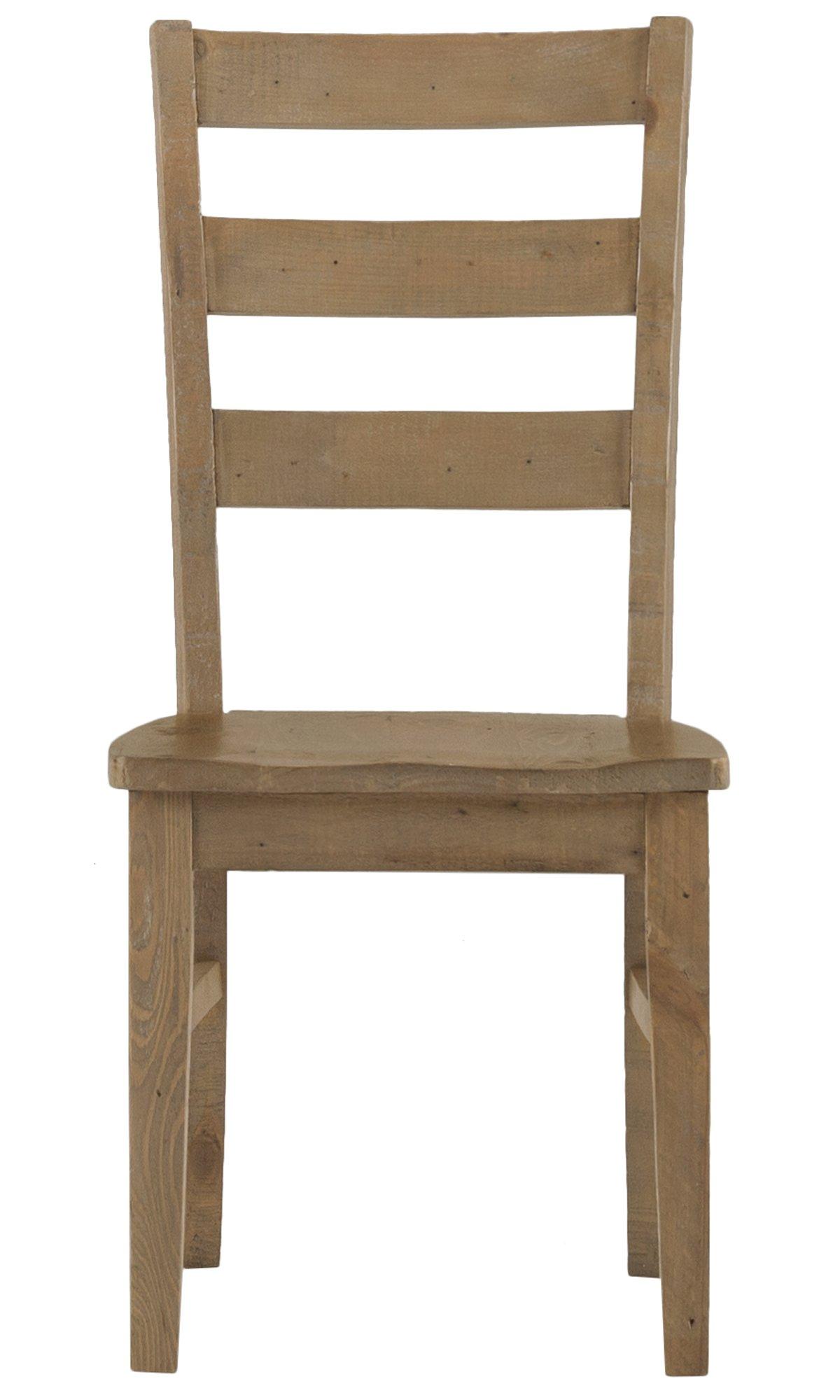 Jaden Light Tone Wood Wood Side Chair
