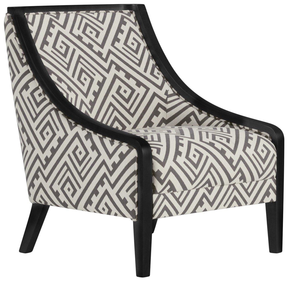 City Furniture Tribeca2 Multi Fabric Accent Chair